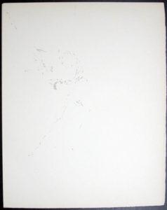 Salvador Dali - Don Quichotte de la Mancha, Book A - 1957 - Les Outres de vin The Wine Casks - #3