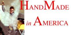 HandMadeAmerica-x