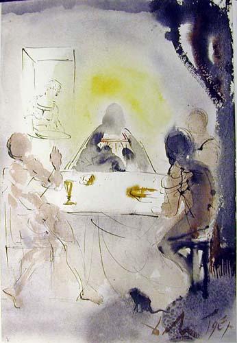 Salvador Dali - Biblia Sacra - 101.jpg