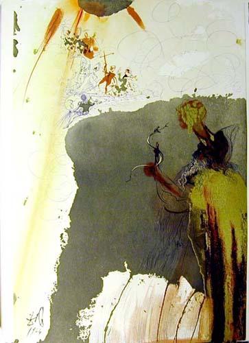 Salvador Dali - Biblia Sacra - 17.jpg