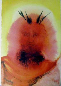 Salvador Dali - Biblia Sacra - 19.jpg