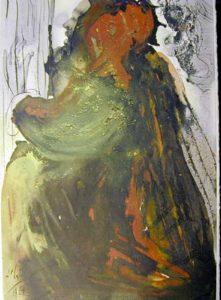 Salvador Dali - Biblia Sacra - 23.jpg