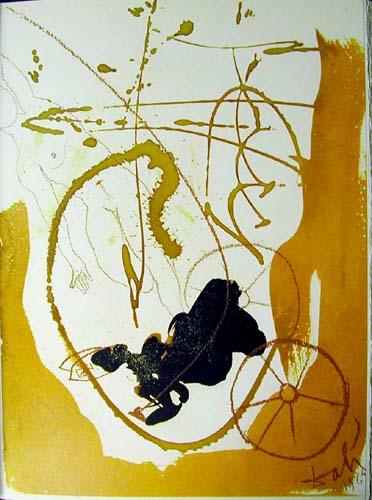 Salvador Dali - Biblia Sacra - 27.jpg