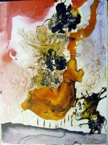 Salvador Dali - Biblia Sacra - 28.jpg