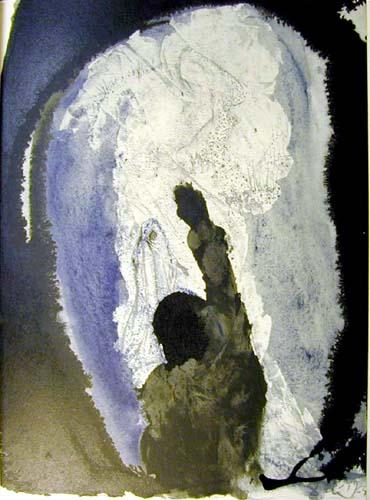 Salvador Dali - Biblia Sacra - 30.jpg