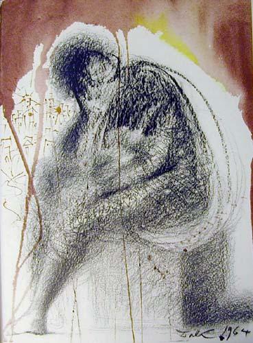 Salvador Dali - Biblia Sacra - 31.jpg