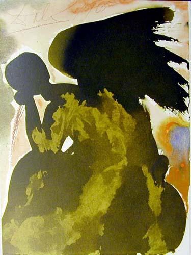 Salvador Dali - Biblia Sacra - 41.jpg