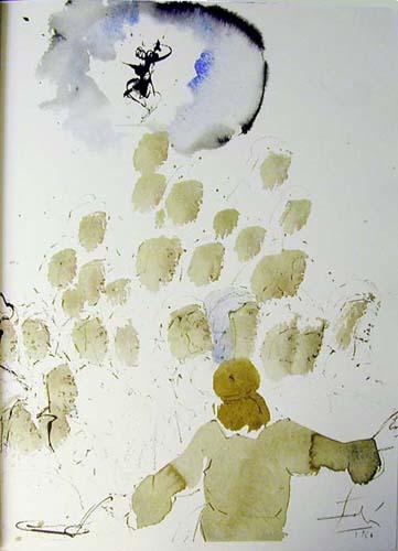 Salvador Dali - Biblia Sacra - 60.jpg