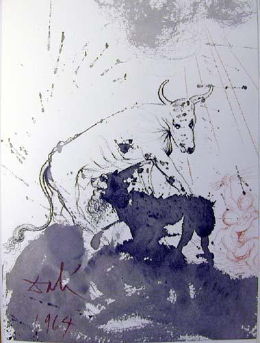 Salvador Dali - Biblia Sacra - 64.jpg
