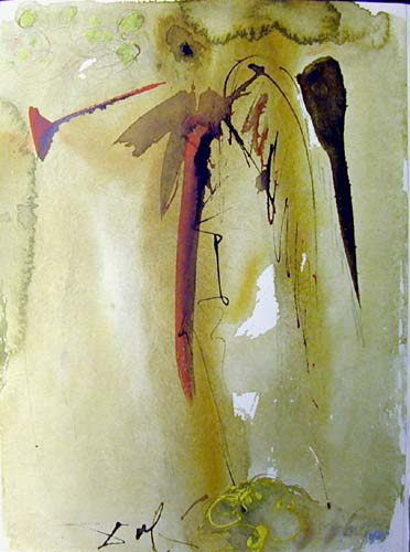 Salvador Dali - Biblia Sacra - 65.jpg