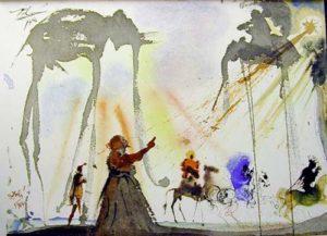 Salvador Dali - Biblia Sacra - 66.jpg