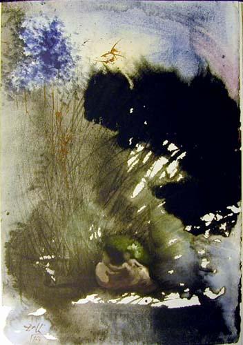 Salvador Dali - Biblia Sacra - 7.jpg