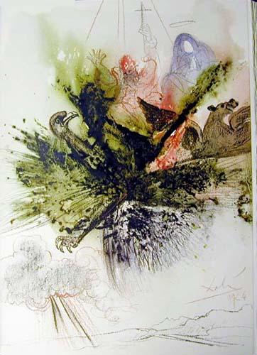 Salvador Dali - Biblia Sacra - 71.jpg