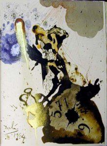 Salvador Dali - Biblia Sacra - 74.jpg