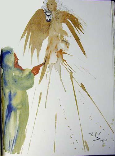 Salvador Dali - Biblia Sacra - 79.jpg