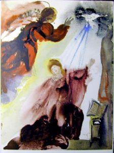 Salvador Dali - Biblia Sacra - 81.jpg