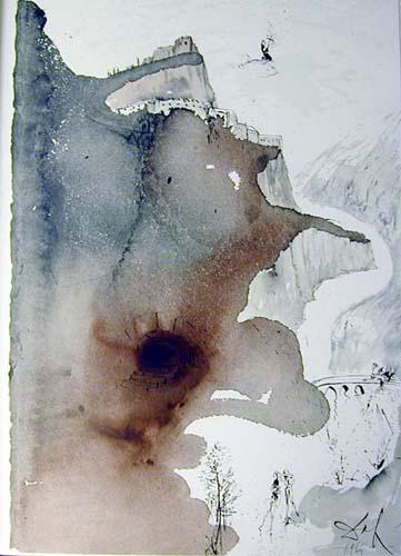 Salvador Dali - Biblia Sacra - 85.jpg