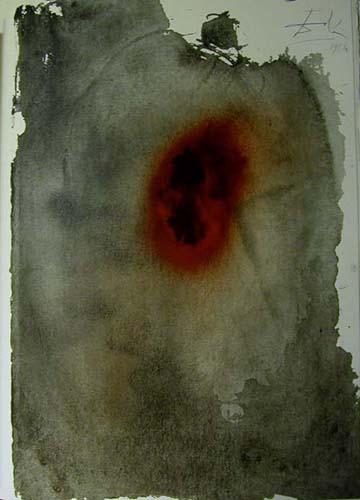 Salvador Dali - Biblia Sacra - 95.jpg