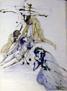 Salvador Dali - Biblia Sacra - 97.jpg