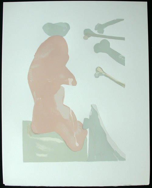 Salvador Dali - Divine Comedy Decomposition - DC11.jpg
