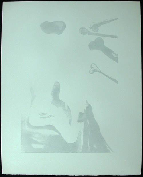 Salvador Dali - Divine Comedy Decomposition - DC18.jpg