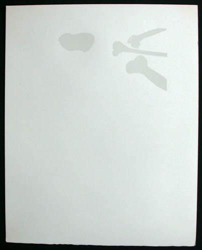 Salvador Dali - Divine Comedy Decomposition - DC2.jpg