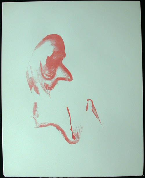 Salvador Dali - Divine Comedy Decomposition - DC20.jpg