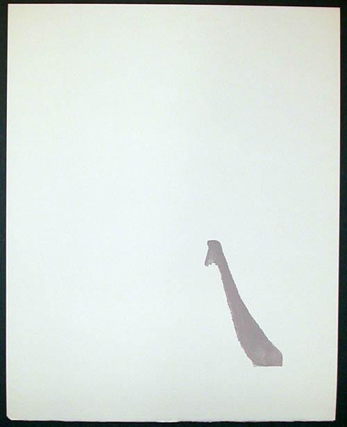 Salvador Dali - Divine Comedy Decomposition - DC24.jpg