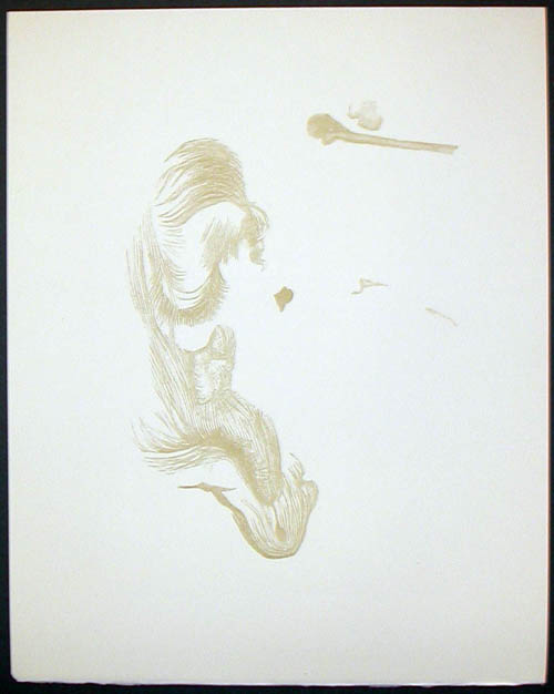 Salvador Dali - Divine Comedy Decomposition - DC26.jpg