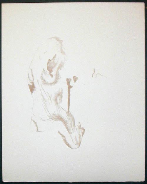 Salvador Dali - Divine Comedy Decomposition - DC28.jpg