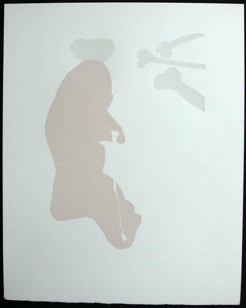 Salvador Dali - Divine Comedy Decomposition - DC3.jpg