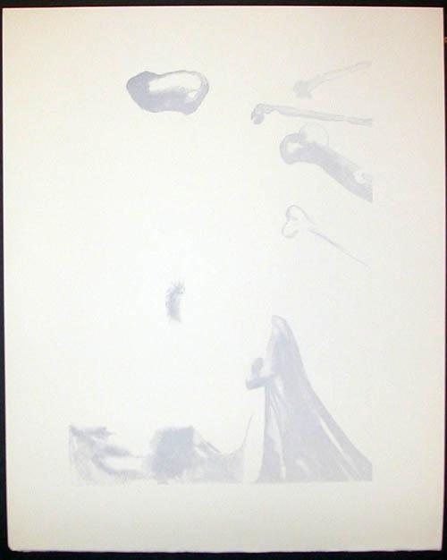 Salvador Dali - Divine Comedy Decomposition - DC30.jpg