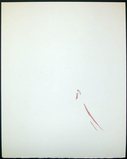 Salvador Dali - Divine Comedy Decomposition - DC36.jpg