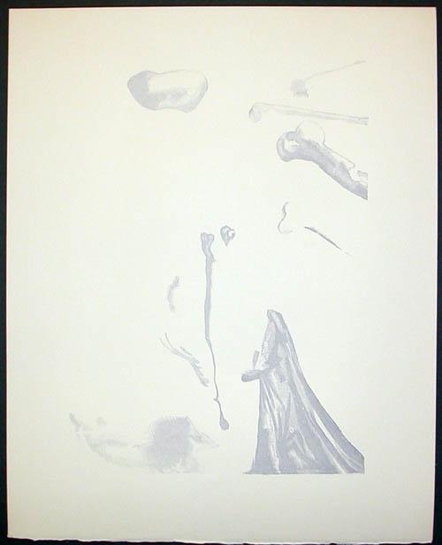 Salvador Dali - Divine Comedy Decomposition - DC38.jpg