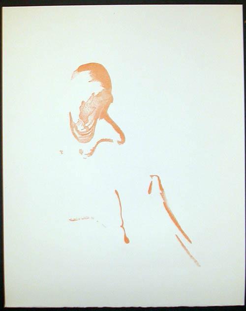 Salvador Dali - Divine Comedy Decomposition - DC40.jpg