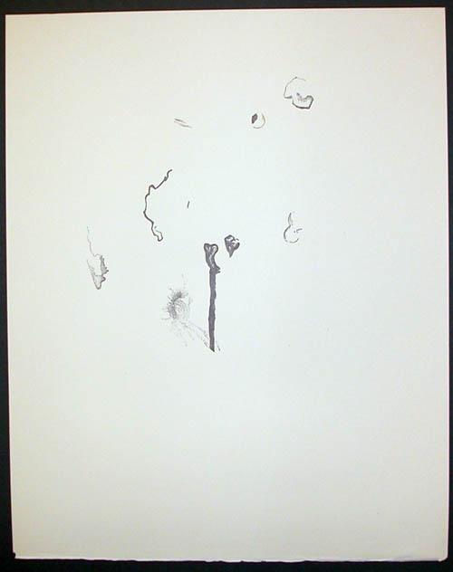 Salvador Dali - Divine Comedy Decomposition - DC44.jpg
