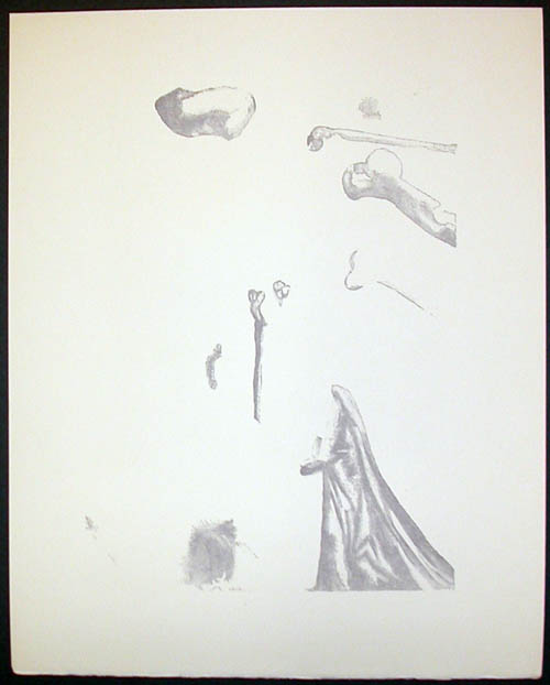 Salvador Dali - Divine Comedy Decomposition - DC46.jpg