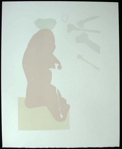 Salvador Dali - Divine Comedy Decomposition - DC5.jpg