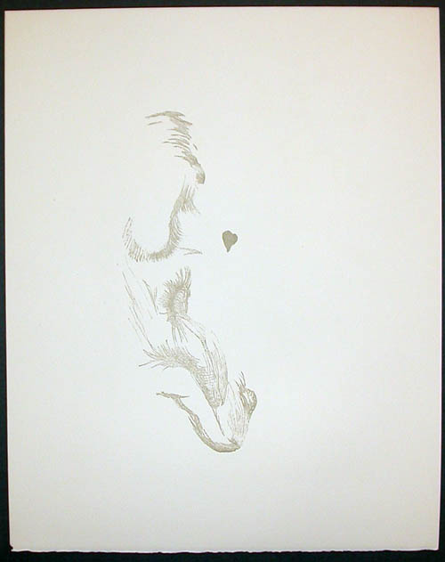 Salvador Dali - Divine Comedy Decomposition - DC58.jpg