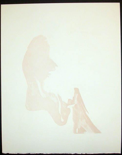 Salvador Dali - Divine Comedy Decomposition - DC62.jpg
