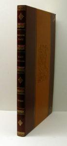 Salvador Dali - L'Art de Aimer – Ovide - Book in case