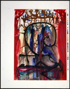 Salvador Dali - Romeo and Juliet - Romeo9b.jpg